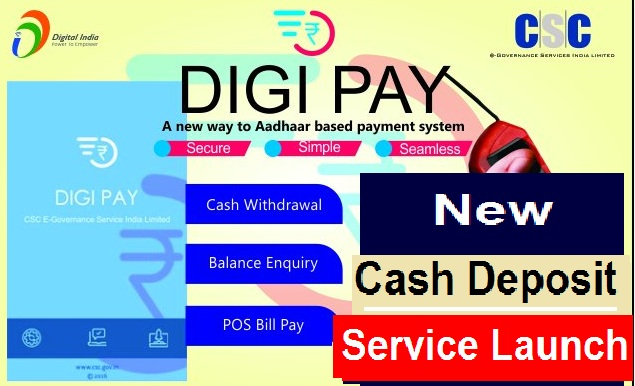 digipay2 Www Bitsat Application Form on application to join a club, application to join motorcycle club, application for scholarship sample, application database diagram, application to be my boyfriend, application trial, application in spanish, application template, application clip art, application error, application for rental, application cartoon, application meaning in science, application for employment, application insights, application approved, application to date my son, application to rent california, application service provider,
